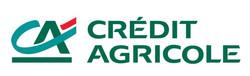 logo site00017