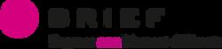 logo site00015
