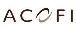 logo site00005