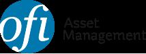 logo site00014