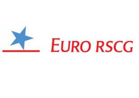 logo site00009