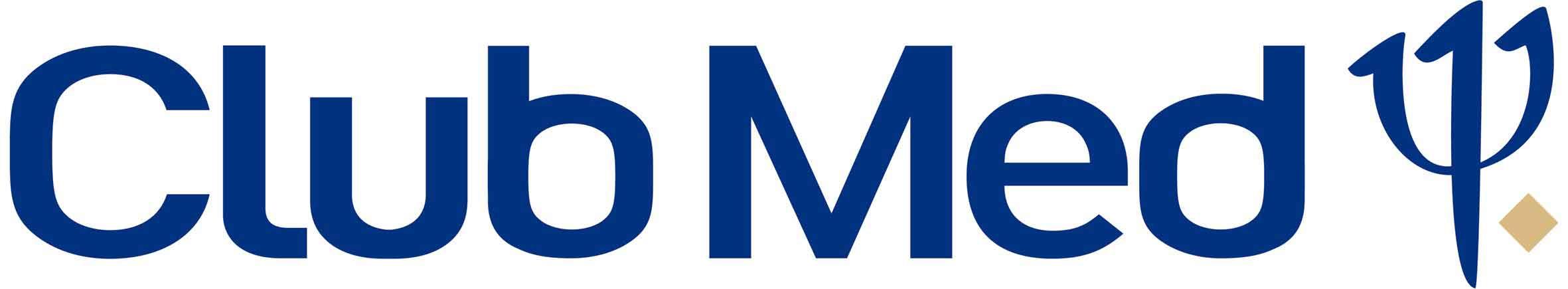 logo site00004