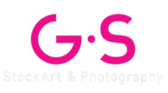 _GS Logo trans for Black.png