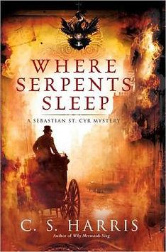 where serpents sleep.jpg