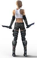 Female Soldier Final V1.jpg
