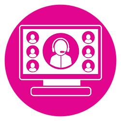 Webinar Icon (1).png