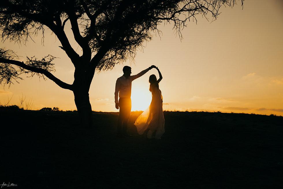 Vered&Ori WeddingDay (676).jpg