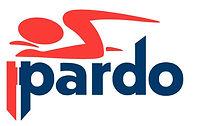 PARDO logo.jpeg