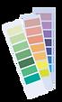 paletas-de-colores.png
