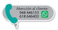 servicio-al-cliente.jpg