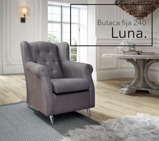 butaca-luna.png