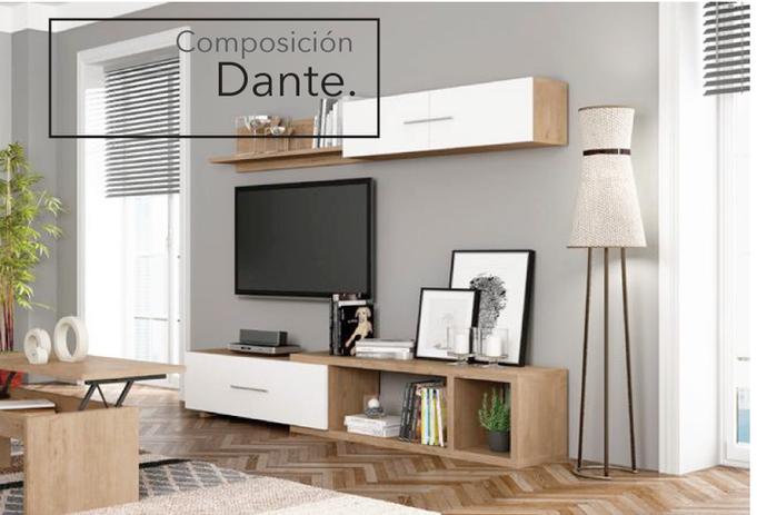 Composición Dante.png