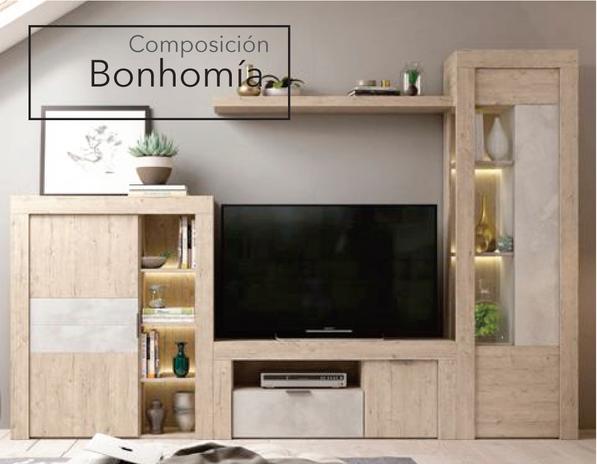 Composición Bonhomía.png