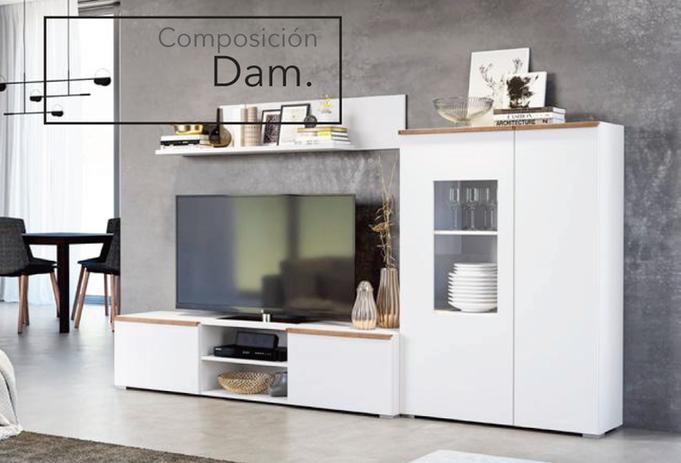 Composición Dam.png