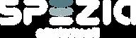 SPE_logotipo_negativo_1tinta_af-1.png