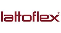 lattoflex-gmbh-vector-logo.png