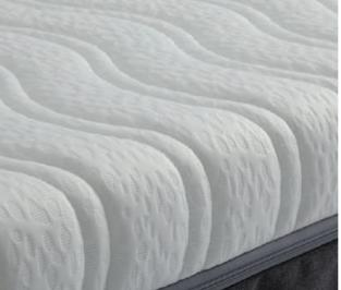 colchón articulado