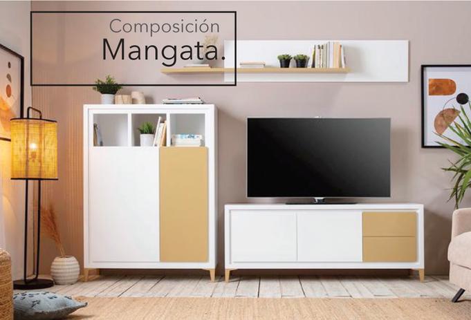 Composición Mangata.png