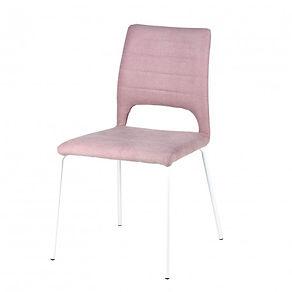 silla de diseño  moderna