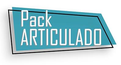 PACK-ARTICULADO.png