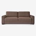 Sofá cama dos plazas moderno