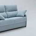 Sofá cama moderno