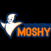 MOSHY LOGO.png