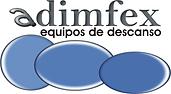 adimfexlogo 2.png