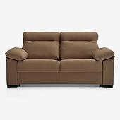 Sofá cama moderno modelo Poldo