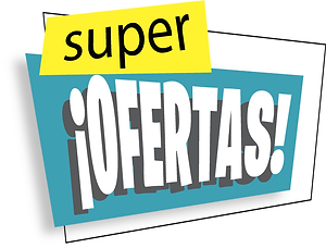 SUPER-OFERTAS-LOGO.png