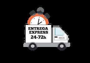 entrega-express-logo.png