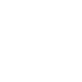 Campbell Wallace Fraser crest.png