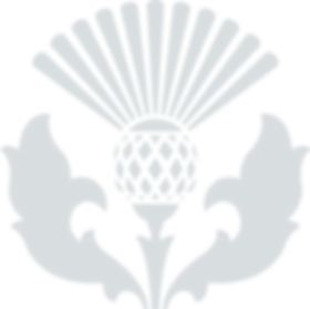 Campbell Wallace Fraser crest blue.png
