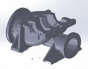KSB Large Pump Image for Website.jpg