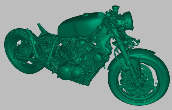 yamaha scan artec leo 3d.jpg