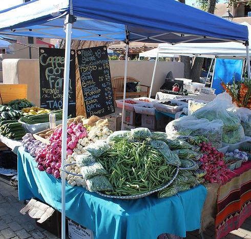 farmers market stand web.jpg