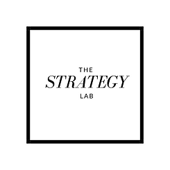 Strategy Lab Logo.png