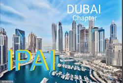 IPAI Dubai Chapter