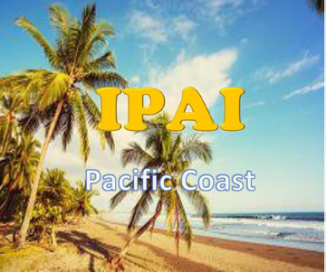 PACIFIC COAST CHAPTER: 2021 the year of all rounds God's blessings.