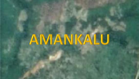 Amankalu Igbere