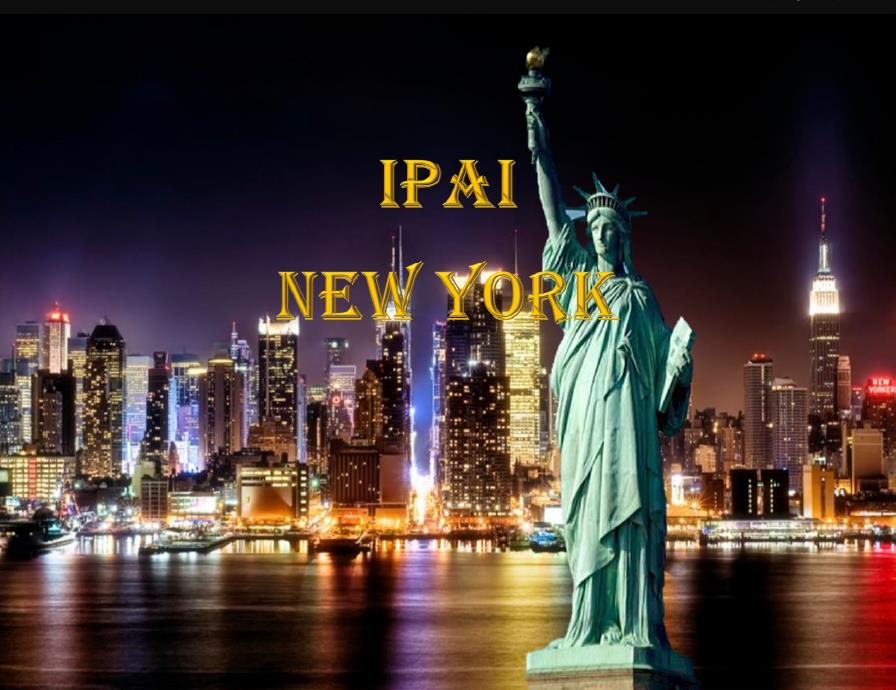 IPAI New York