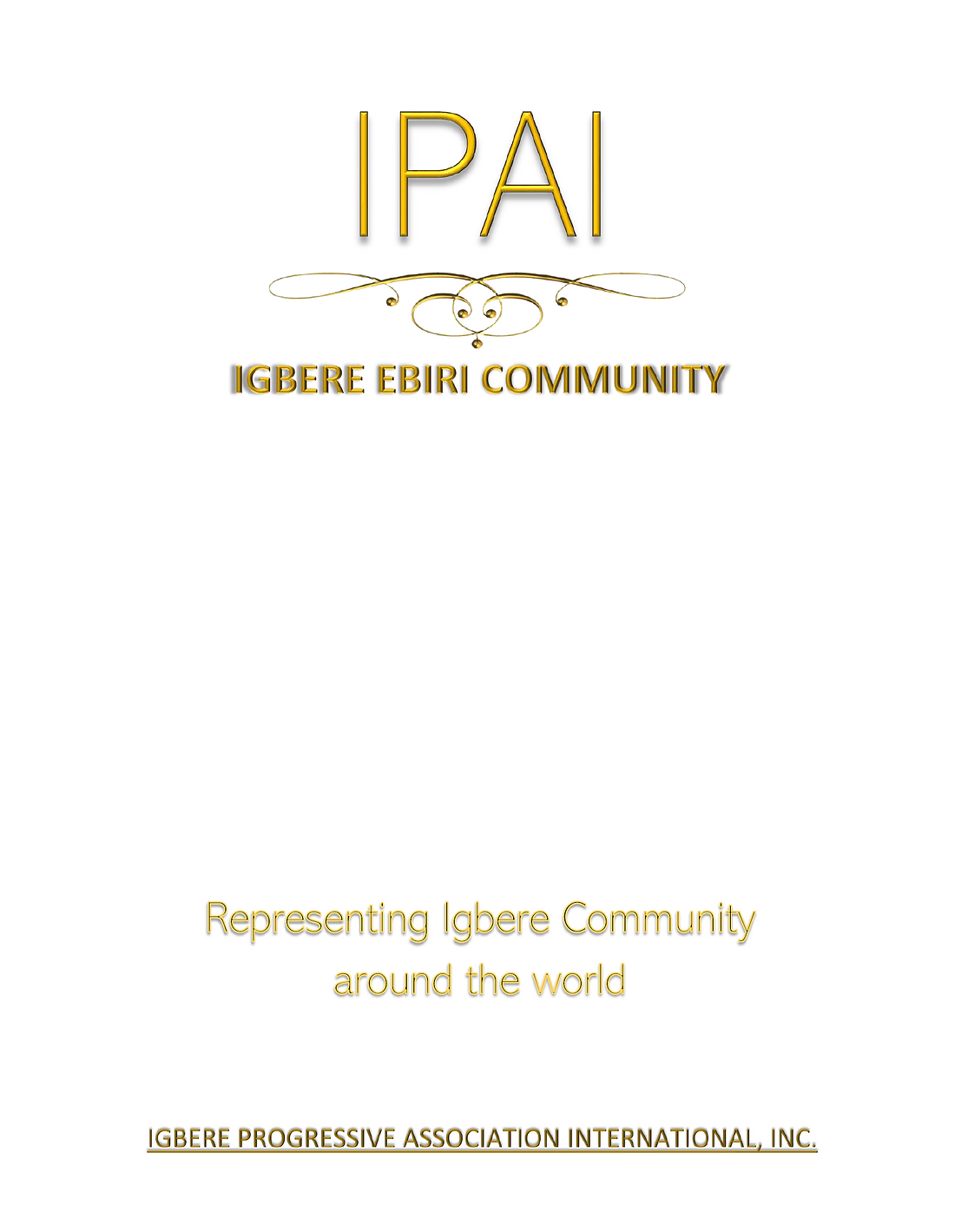 IPAI New Web Page.png