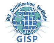 GISP_Logo.jpeg