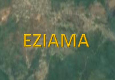 Eziama Igbere.