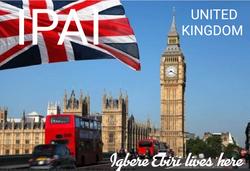 IPAI UK Chapter