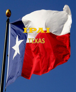 IPA Texas