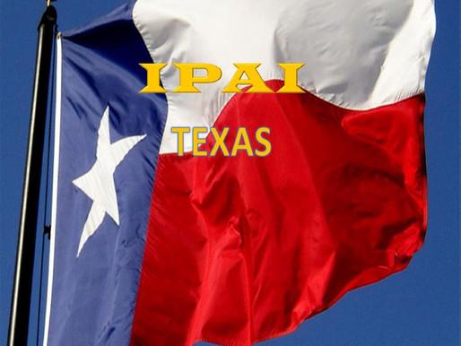 IPA Texas Chapter: