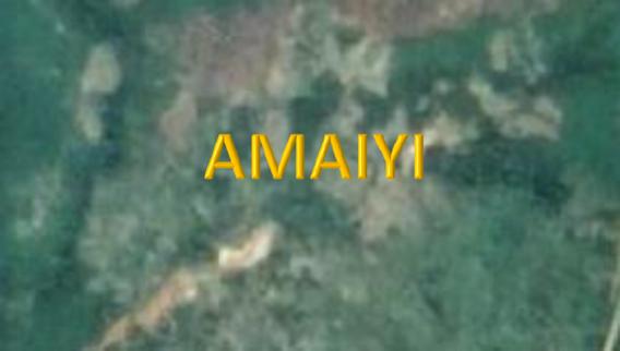 Amaiyi Igbere