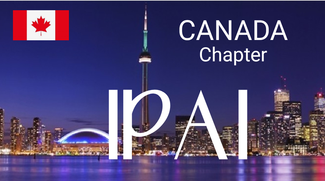 IPAI Canada Chapter
