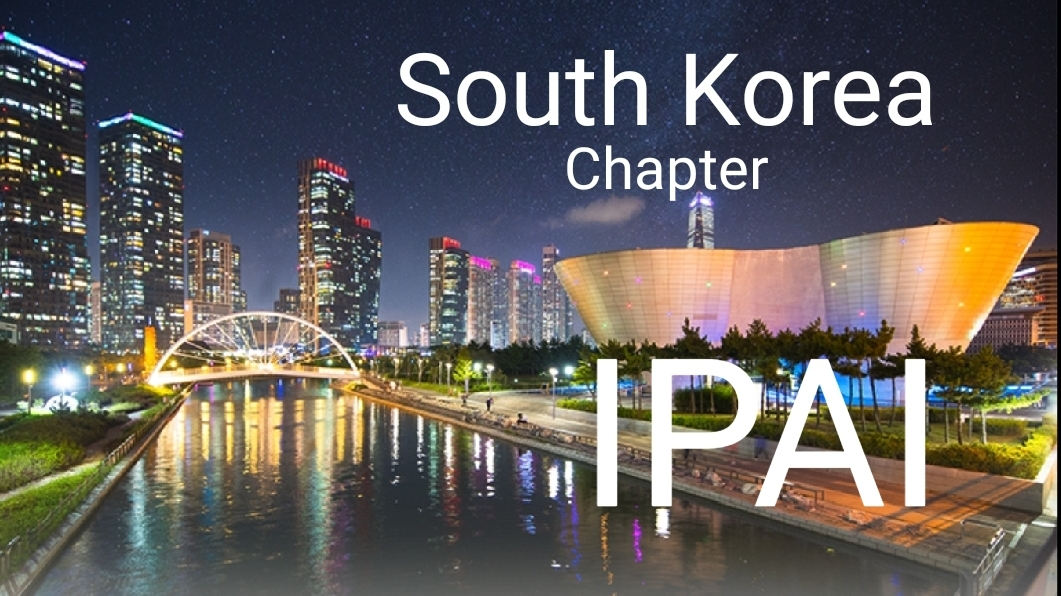 IPAI South Korea